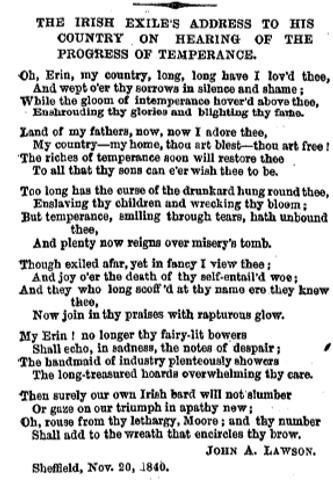 Irish Temperance Poem.png