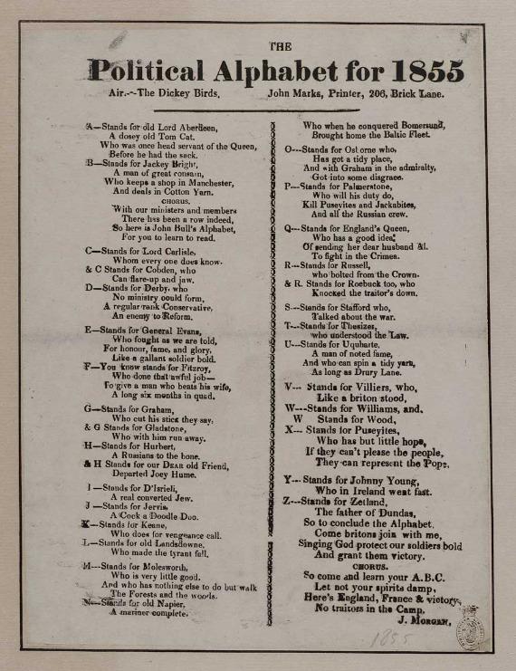 Political alphabet 1855.PNG