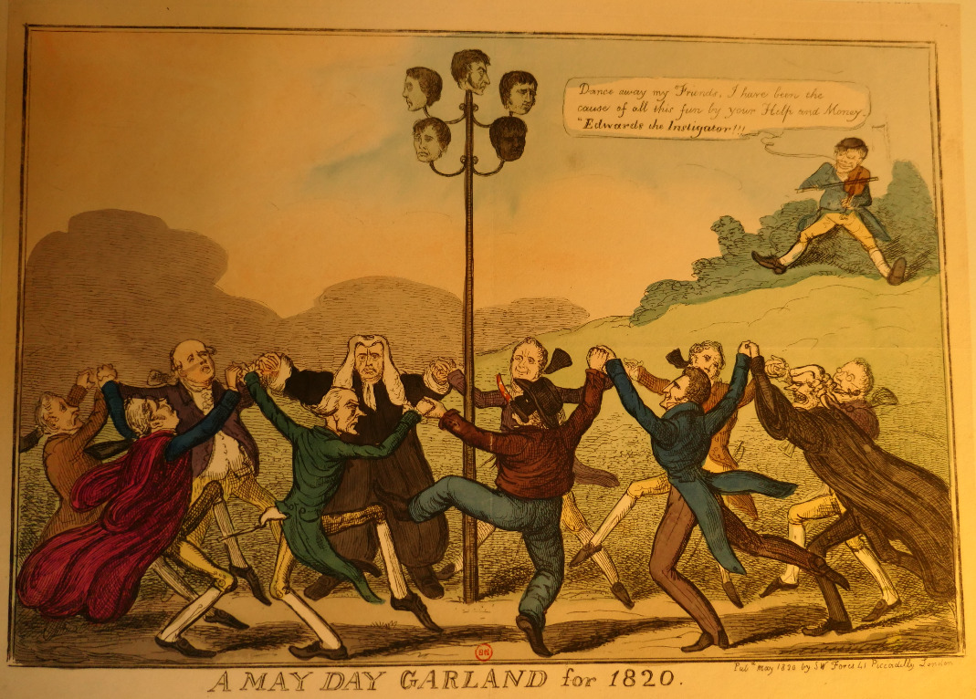 May day Garland 1820.png