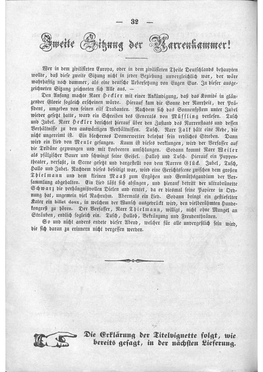 1848 2 15 .jpg