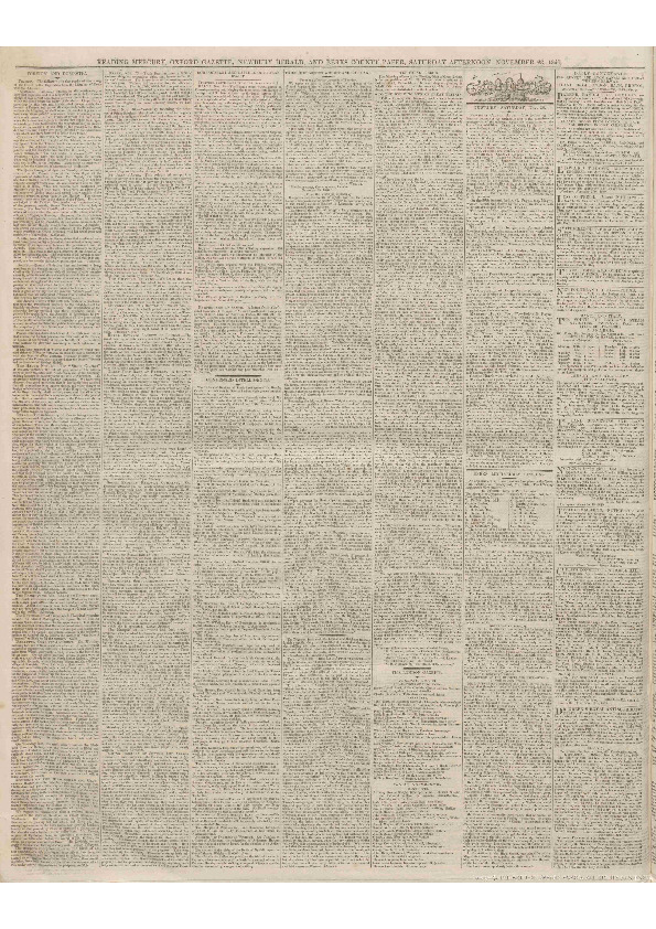Reading Mercury 28th November 1840.pdf