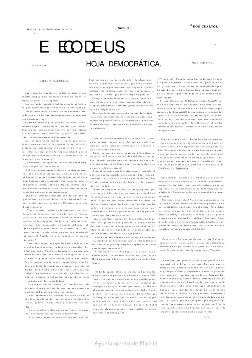 hem_elecodelasbarricadas_18541118(1).pdf