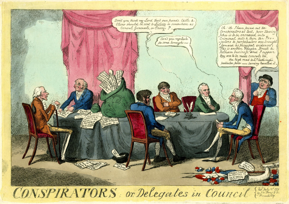 Conspirators, or Delegates in Council.png