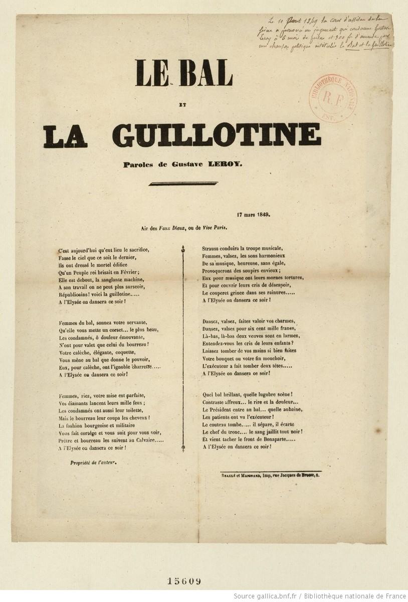 PD 6 Le_Bal_et_La_Guillotine__1849.jpeg