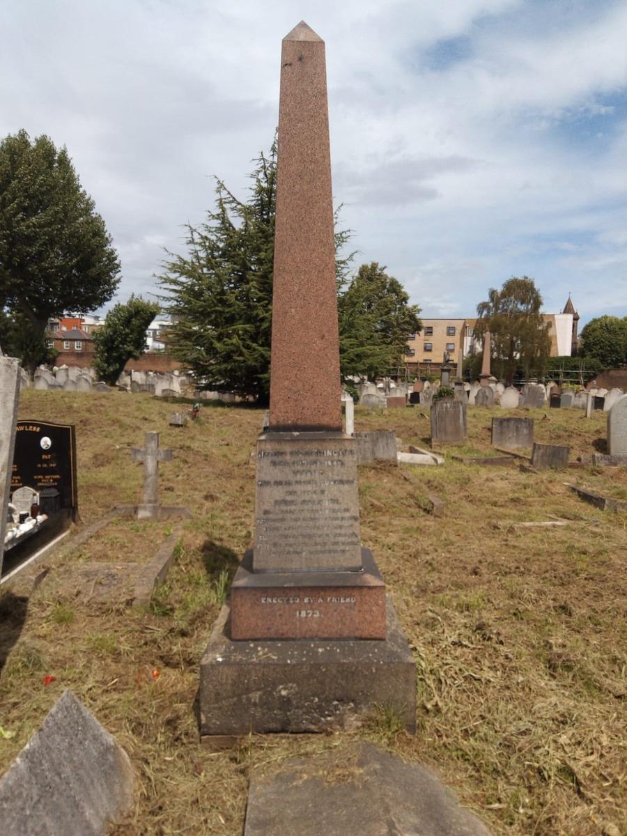Hetherington Grave.png