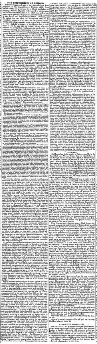 Jackson's newspaper report.pdf