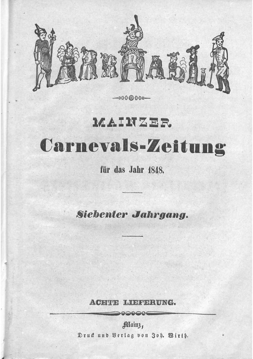1848 8 1.jpg