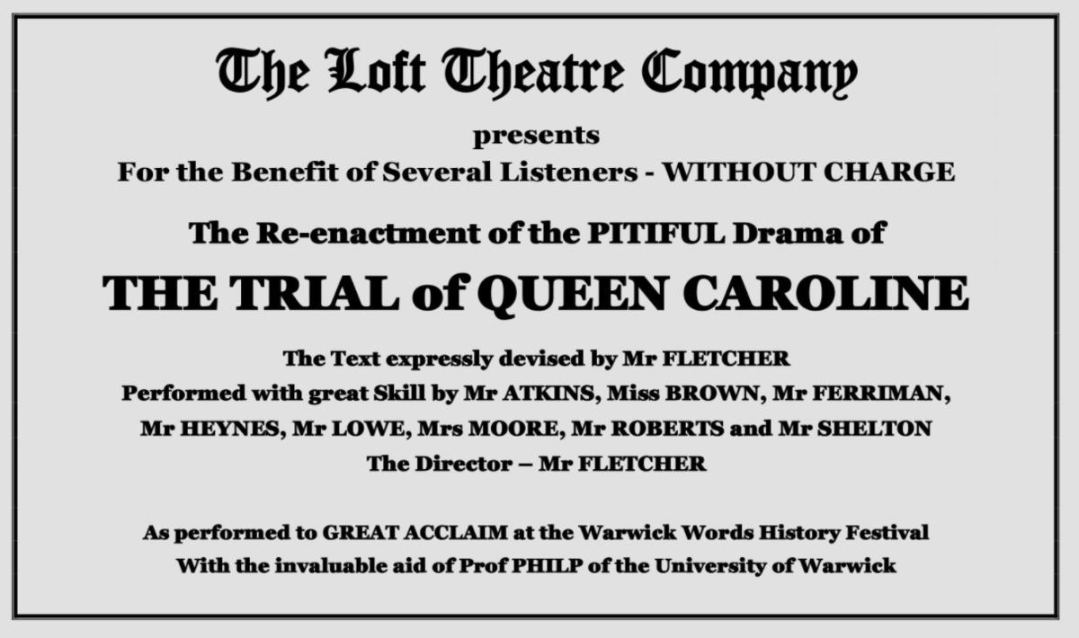 Loft Theatre.png