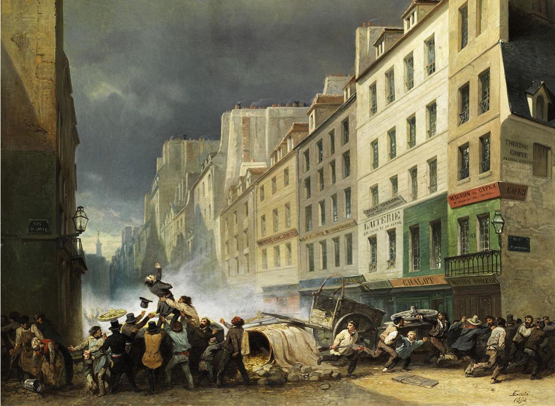 Gabe Paris Revolution 1830 2.png