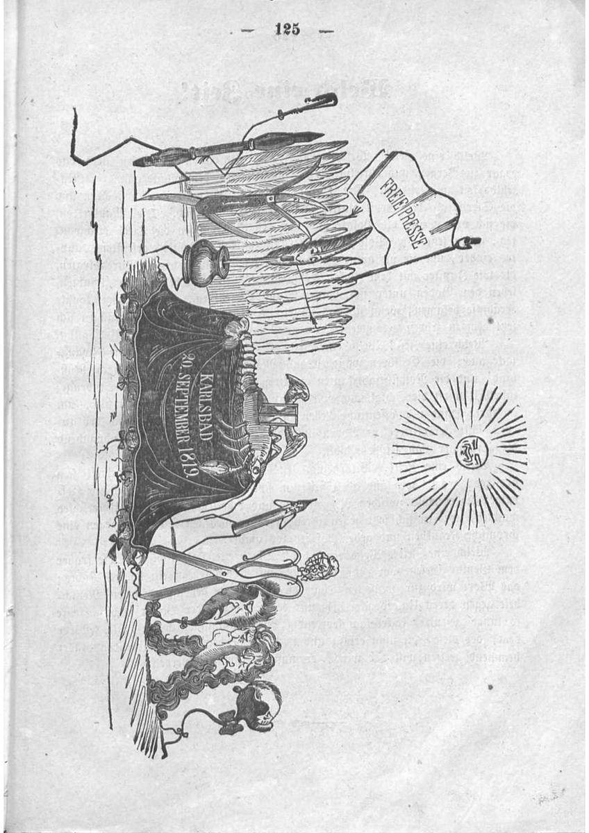 1848 8 4.jpg