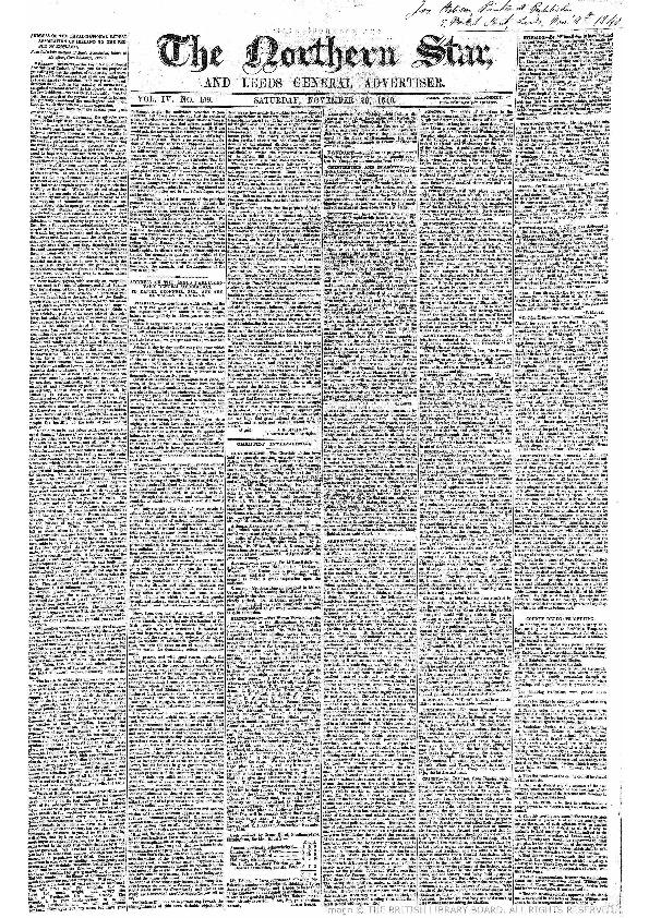 Northern Star 28 Nov. 1840.pdf