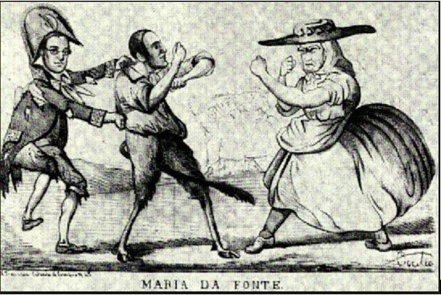 Maria da Fonte.PNG