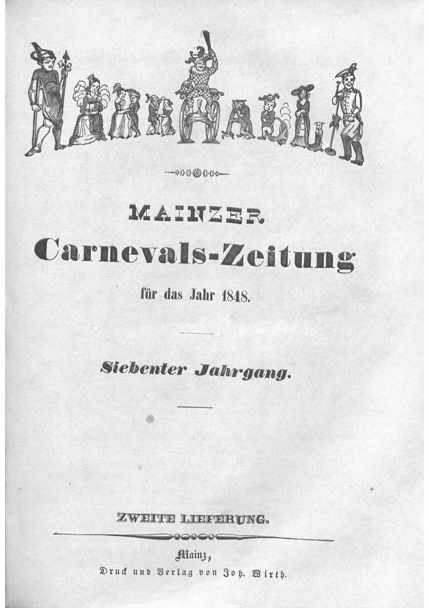 1848 2 1.jpg