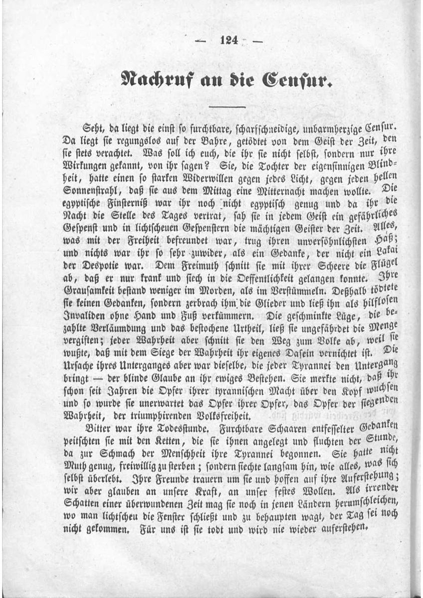 1848 8 3.jpg
