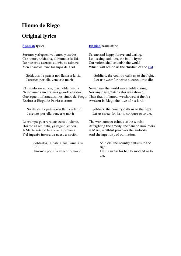 himno de riego.pdf
