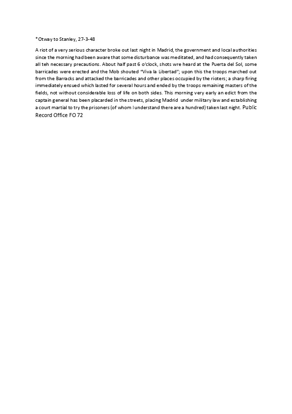 FP 2 1848 Otway to Stanley.pdf