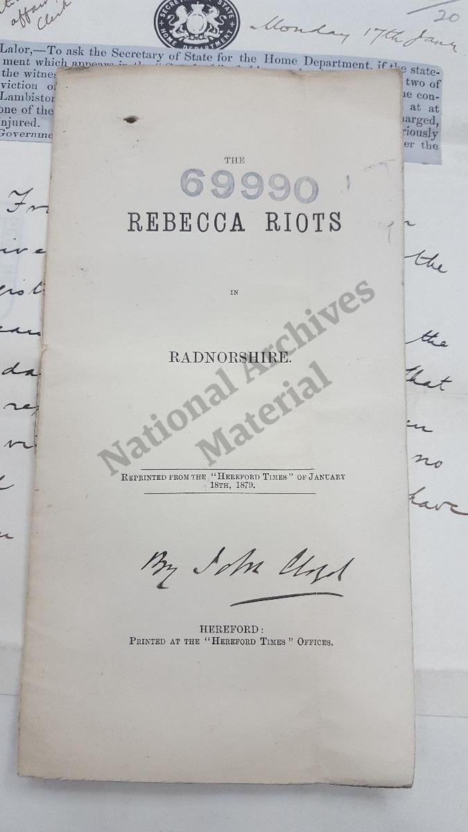Rebecca Radnorshire watermarked.jpg