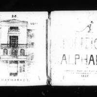 pol alphabet.png
