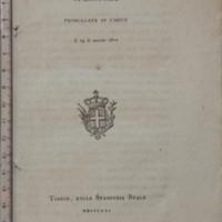 Hook 1 Turin 1821.jpg