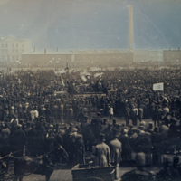 William_Edward_Kilburn_-_View_of_the_Great_Chartist_Meeting_on_Kennington_Common_-_Google_Art_Project.jpg