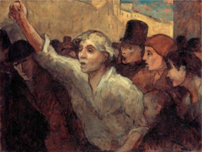 The uprising- Daumier.png