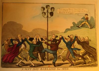 May day Garland 1820.png