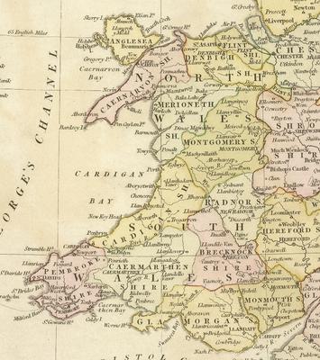 wales map 1812.jpg