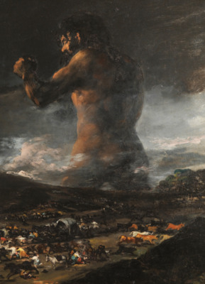 Goya Colussus.png
