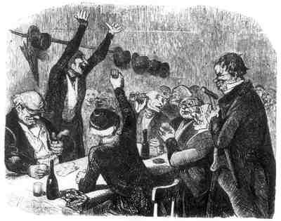 PD 3 La_goguette_des_Joyeux_à_Belleville_par_Daumier_2.jpg