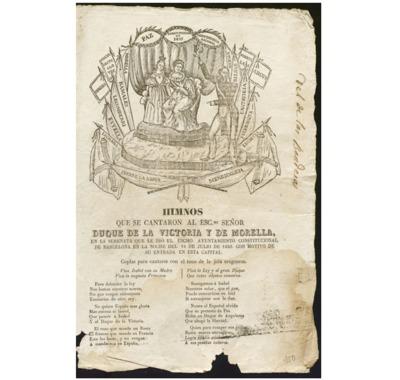Himno(2).PNG