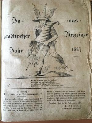 JK 1827 1.JPG