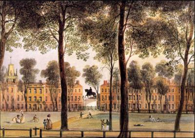 Bristol 1827.png