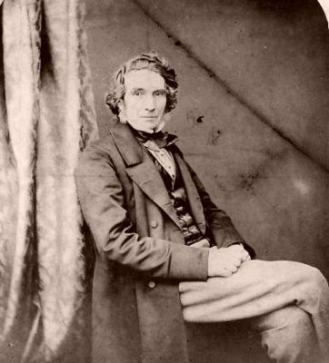 William Lovett.png