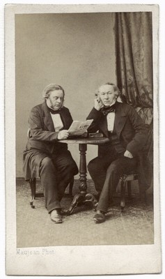 John-Bright-Richard-Cobden.jpg